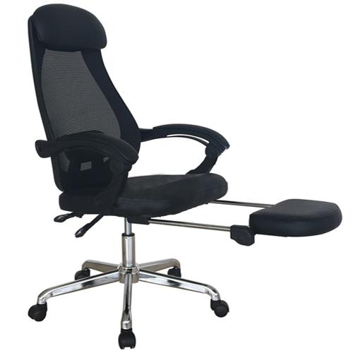 ghế văn phòng ngả lưng
