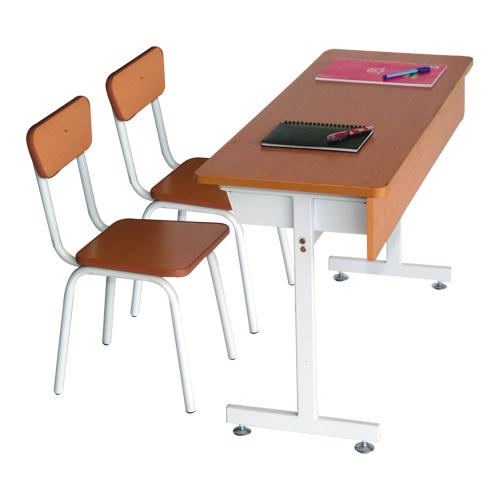 Bộ bàn học sinh BHS101