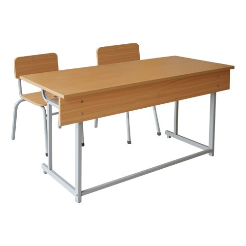 Bộ bàn ghế trường học BHS109