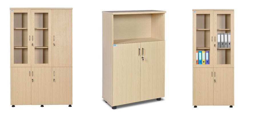 mẫu tủ hồ sơ văn phòng đẹp giá rẻ