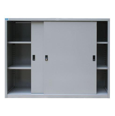 tủ văn phòng rof thanh lý