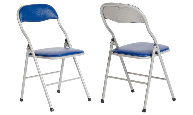 Thiết kế ghế đào tạo Hòa Phát với chất lượng, độ hữu dụng cao