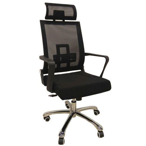 Ghế văn phòng có chân xoay