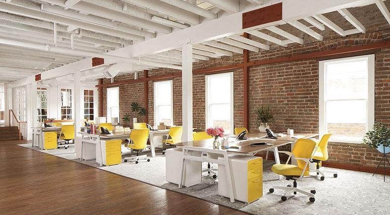 Cách chọn mẫu bàn họp đẹp và phù hợp với từng văn phòng công ty